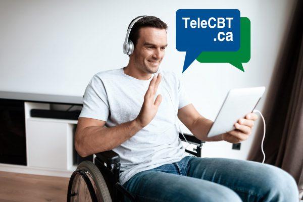 Telecbt Ad3