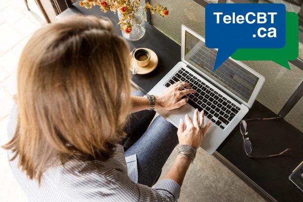 Telecbt Ad7