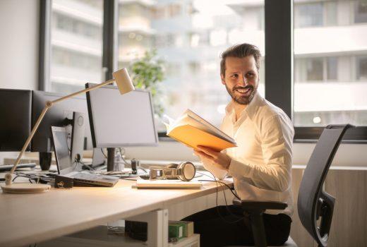 adult-blur-businessman-927022(1)